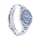 TAG Heuer Aquaracer WAY201B