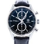 TAG Heuer Carrera Calibre 1887 CAR2110