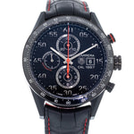 TAG Heuer Carrera Calibre 1887 Racing CAR2A80