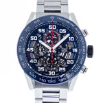 TAG Heuer Carrera Red Bull Racing Special Edition CAR2A1K