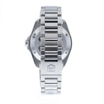 TAG Heuer Grand Carrera Calibre 8 Grande Date GMT WAV5115