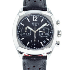 TAG Heuer Monza Re-Edition CR2110