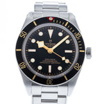 Tudor Black Bay Fifty-Eight 79030