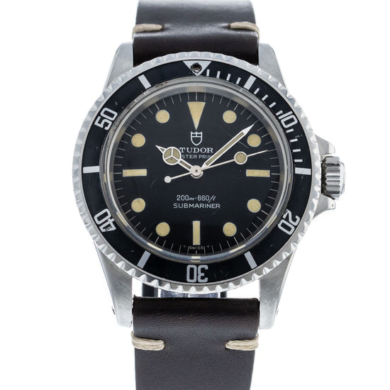 Tudor Submariner 7016/0