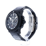 Ulysse Nardin Black Sea 353-92-3C