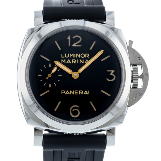 Panerai Luminor Marina 1950 3 Days PAM 422