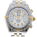 Breitling Crosswind Special Sport Limited Edition B44356