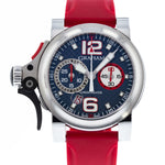 Graham Chronofighter 2TRAS.T01A.L90B