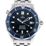 "OMEGA Seamaster Professional 300M ""James Bond"" 2531.80.00"