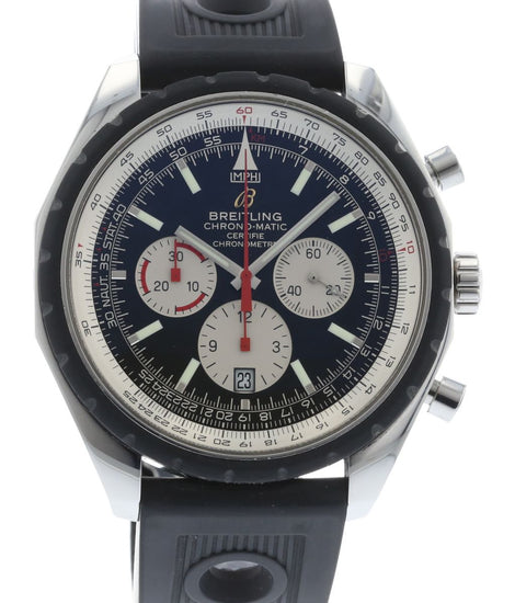 Breitling Chrono-Matic A14360