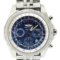 Breitling Breitling for Bentley A2536212.C618
