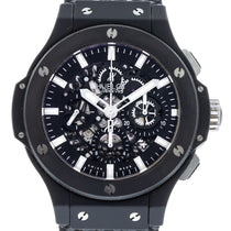 Hublot Big Bang Magic Aero Bang 311.CI.1170.RX