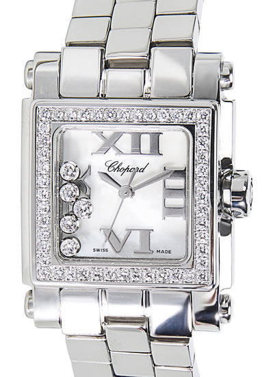 Chopard Happy Sport 27/8516-3004