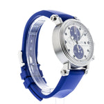 Speake-Marin Blue Seafire 20003-56