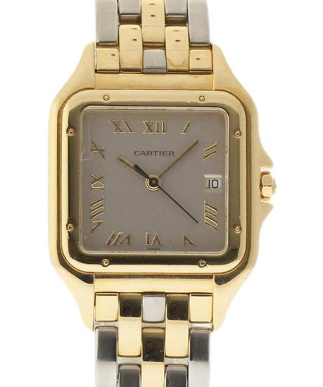Cartier Panthere 1060