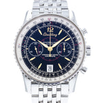 Breitling Montbrillant Edition A48330
