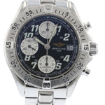 Breitling Crosswind Colt Chronograph A13335