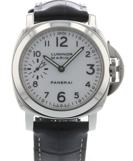 Panerai Luminor Marina PAM 113