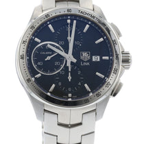 TAG Heuer Link Chronograph CAT2010.BA0952