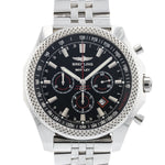 Breitling Bentley A25368