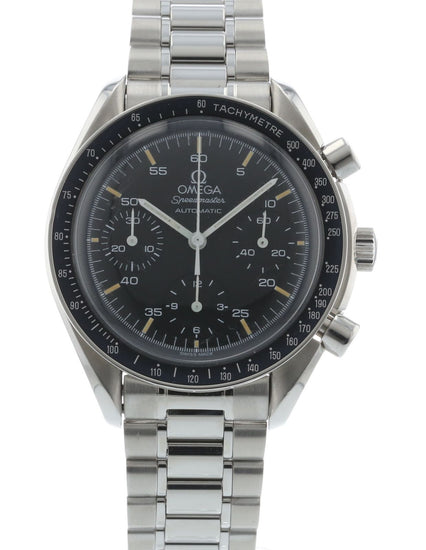 OMEGA Speedmaster Reduced 3510.50.00