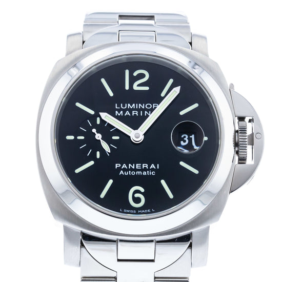 Panerai Luminor Marina PAM 220