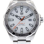 TAG Heuer Aquaracer WAY2013