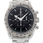 OMEGA Speedmaster Broad Arrow 1957 Re-Edition 3594.50.00