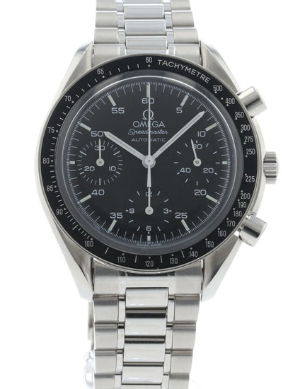 OMEGA Speedmaster Reduced Automatic 3510.50.00