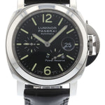 Panerai Luminor Power Reserve PAM 090