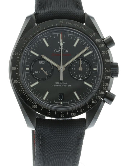 OMEGA Speedmaster 'Dark Side of the Moon' 311.92.44.51.01.007