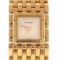 Cartier Panthere 2449