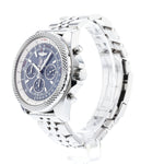 Breitling Bentley 6.75 A44364