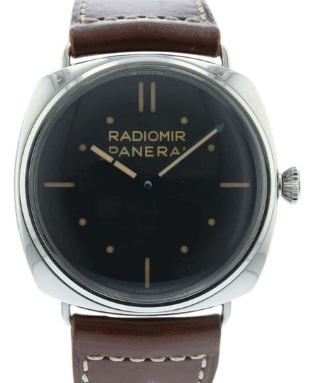 Panerai Radiomir S.L.C. 3 Days PAM 449 Limited Edition
