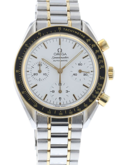 OMEGA Speedmaster Reduced 3310.20.00