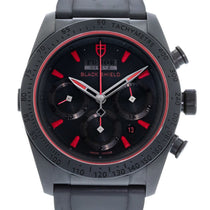 Tudor Fastrider Black Shield 42000CR