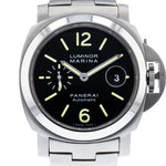 Panerai Luminor Marina Automatic PAM 299