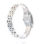 Cartier Panthere W25028B6 / 1100