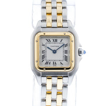 Cartier Panthere 1057917