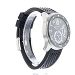 Cartier Calibre de Cartier W7100056 / 3729