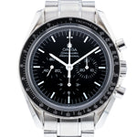 OMEGA Speedmaster Professional Moonwatch 3570.50.00