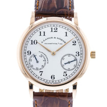 A. Lange & Sohne 1815 Up Down 221.032