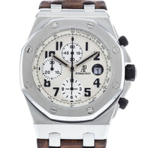 Audemars Piguet Royal Oak Offshore Safari Edition 26170ST.OO.D091CR.01