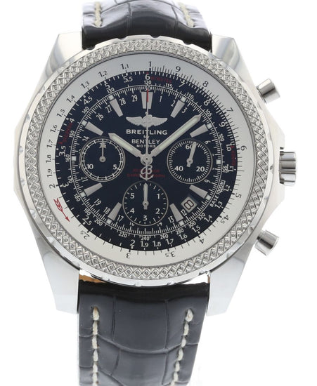 Breitling Bentley A25362