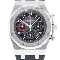 Audemars Piguet Royal Oak City of Sails Limited Edition 25979ST.O.0002CA.01