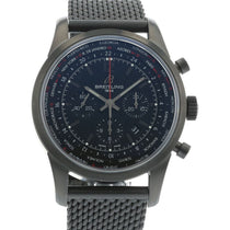 Breitling Transocean Unitime Pilot Limited Edition MB0510U6/BC80