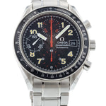 OMEGA Speedmaster Reduced 3513.53.00