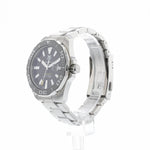 TAG Heuer Aquaracer WAY211A