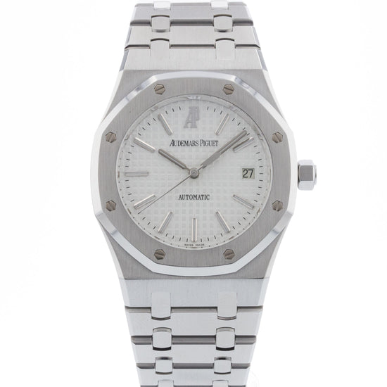 Audemars Piguet Royal Oak 15300ST.OO.1220ST.01