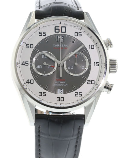TAG Heuer Carerra CAR2B11.FC6235